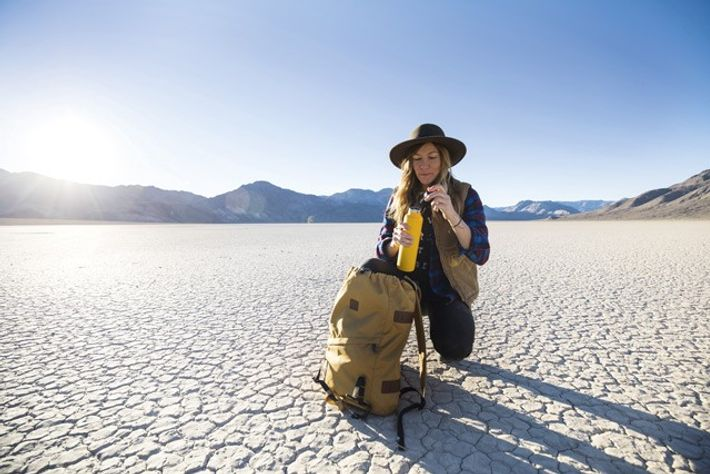 Tour operators are finally waking up to the rising demand for women-only travel.