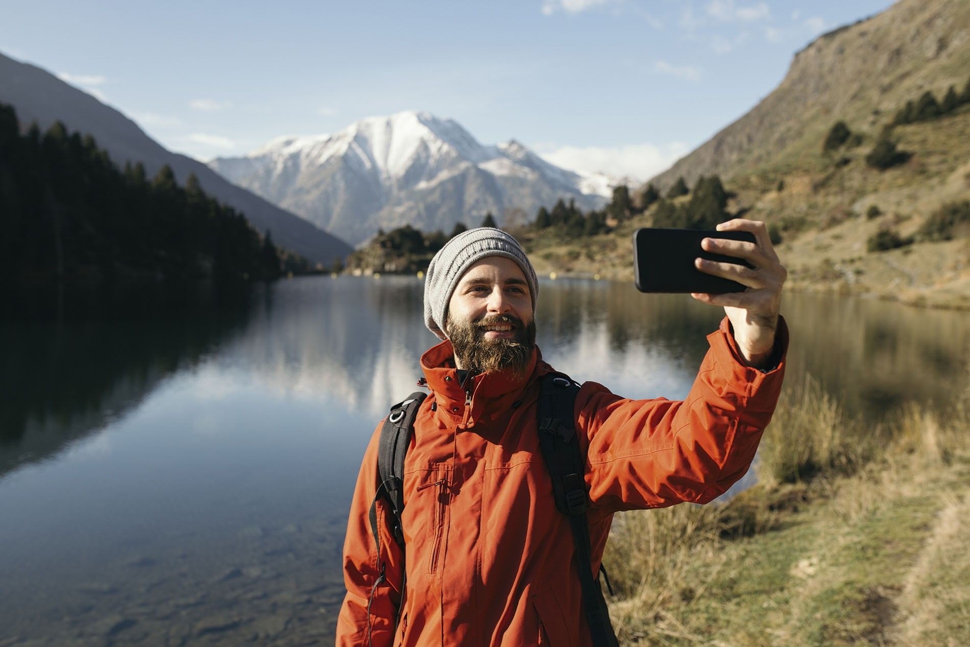 How Instagram is changing the way we travel | National Geographic