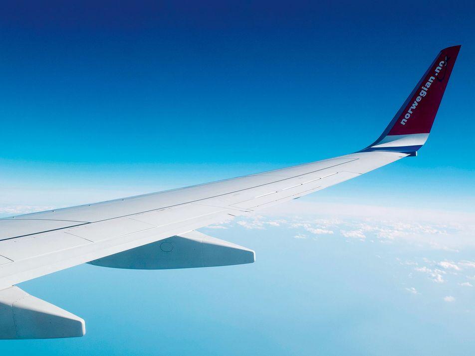 Are no-frills transatlantic flights here to stay?