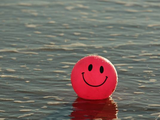 What Makes Us Happy? Bristol University to Explore Science of Happiness