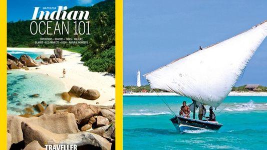 Indian Ocean 101