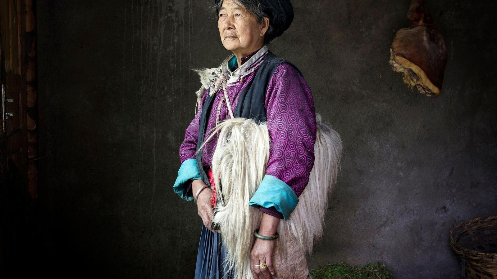 china-matriarch-kluppel