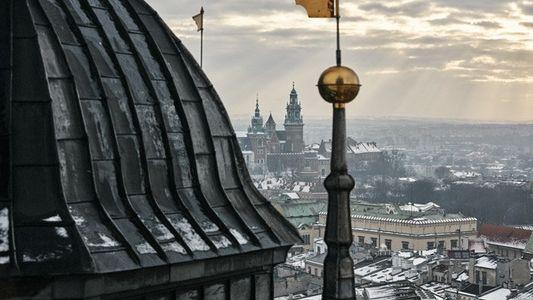 Long weekend: Krakow