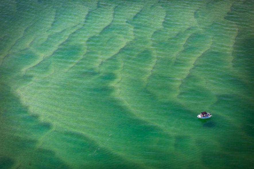 East Coast adventure: Cruise the New South Wales shoreline