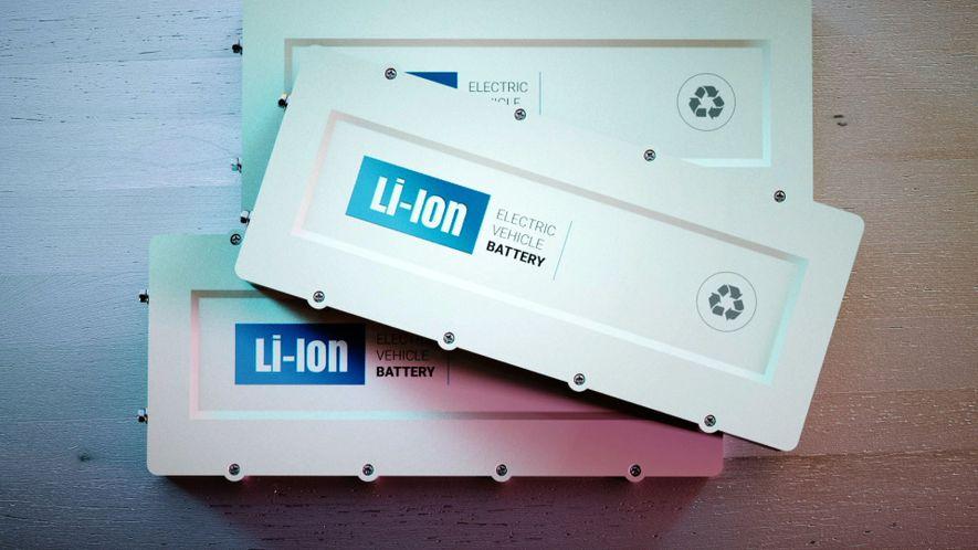 Lithium 101