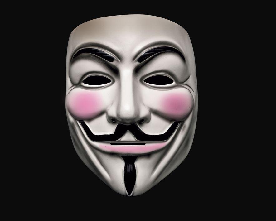 Who was Guy Fawkes, the gunpowder plotter?