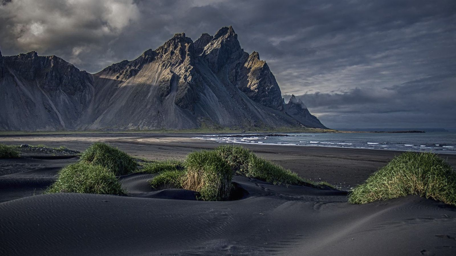 Iceland Personal Tours