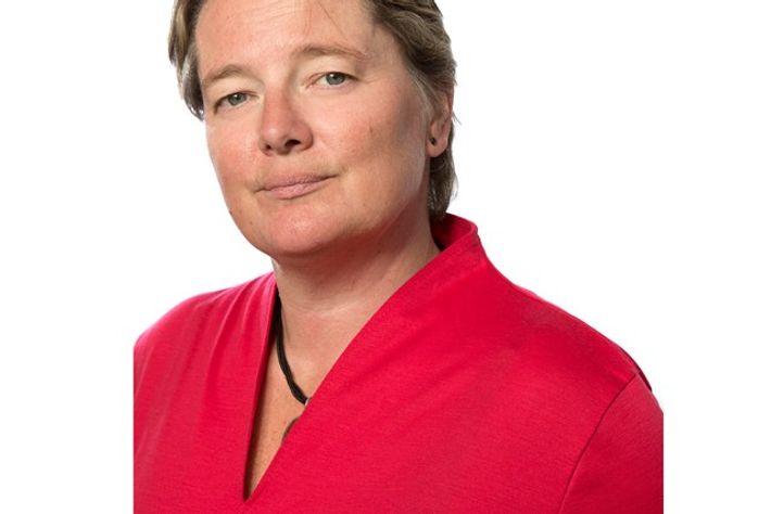 Fran Bryson