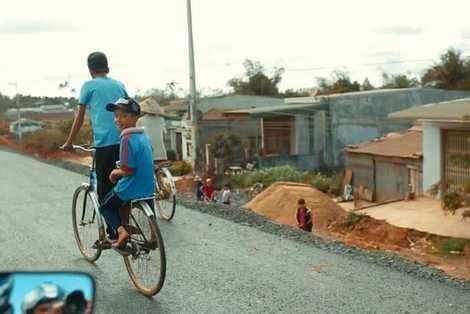 Travel video of the week: Vietnam