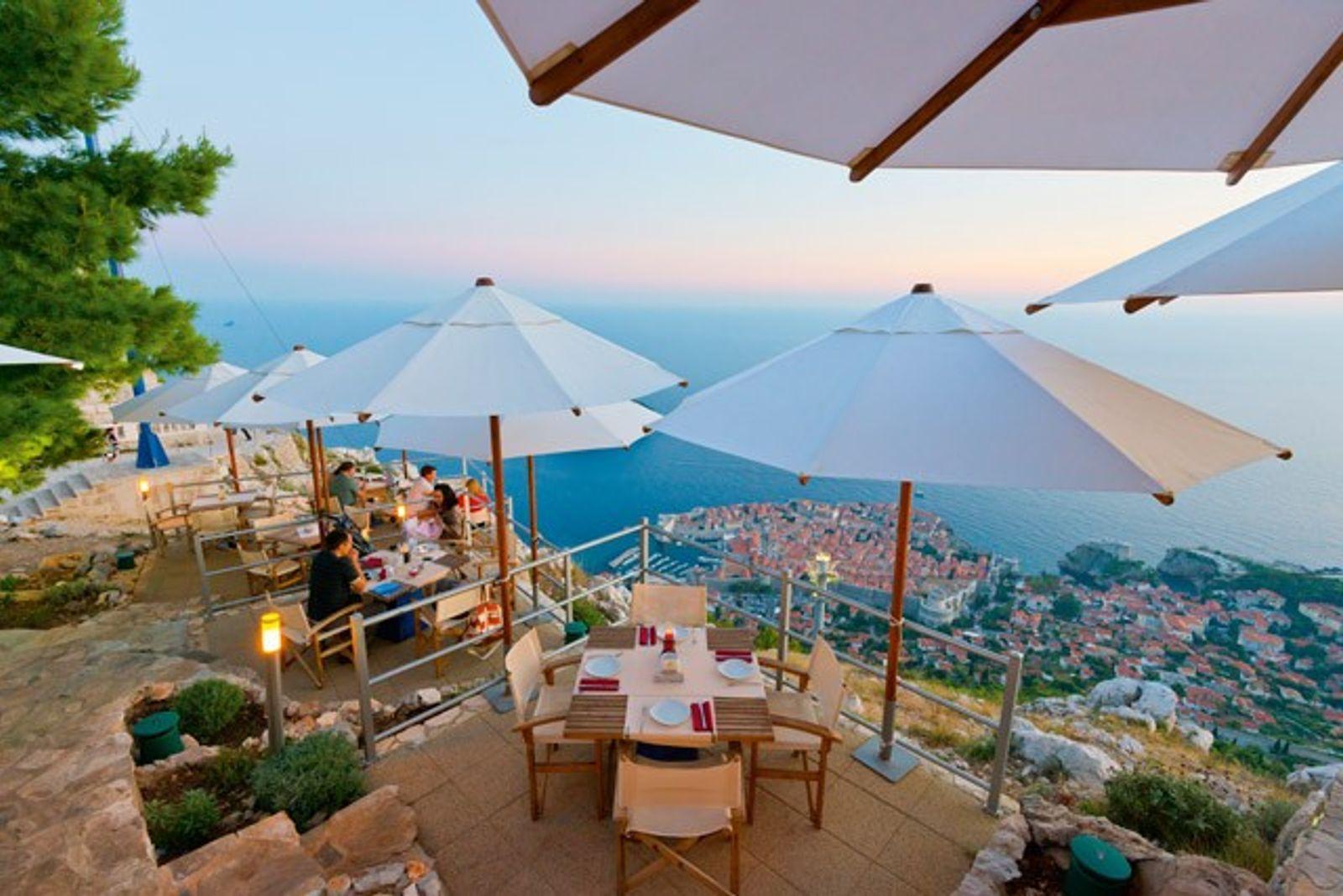 Croatia: Adriatic adventure
