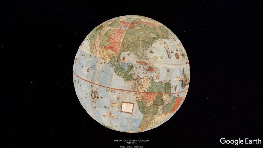 NW_DLY_ds1702001-524-monte-urbano-tavola-map-composite-globe_UK