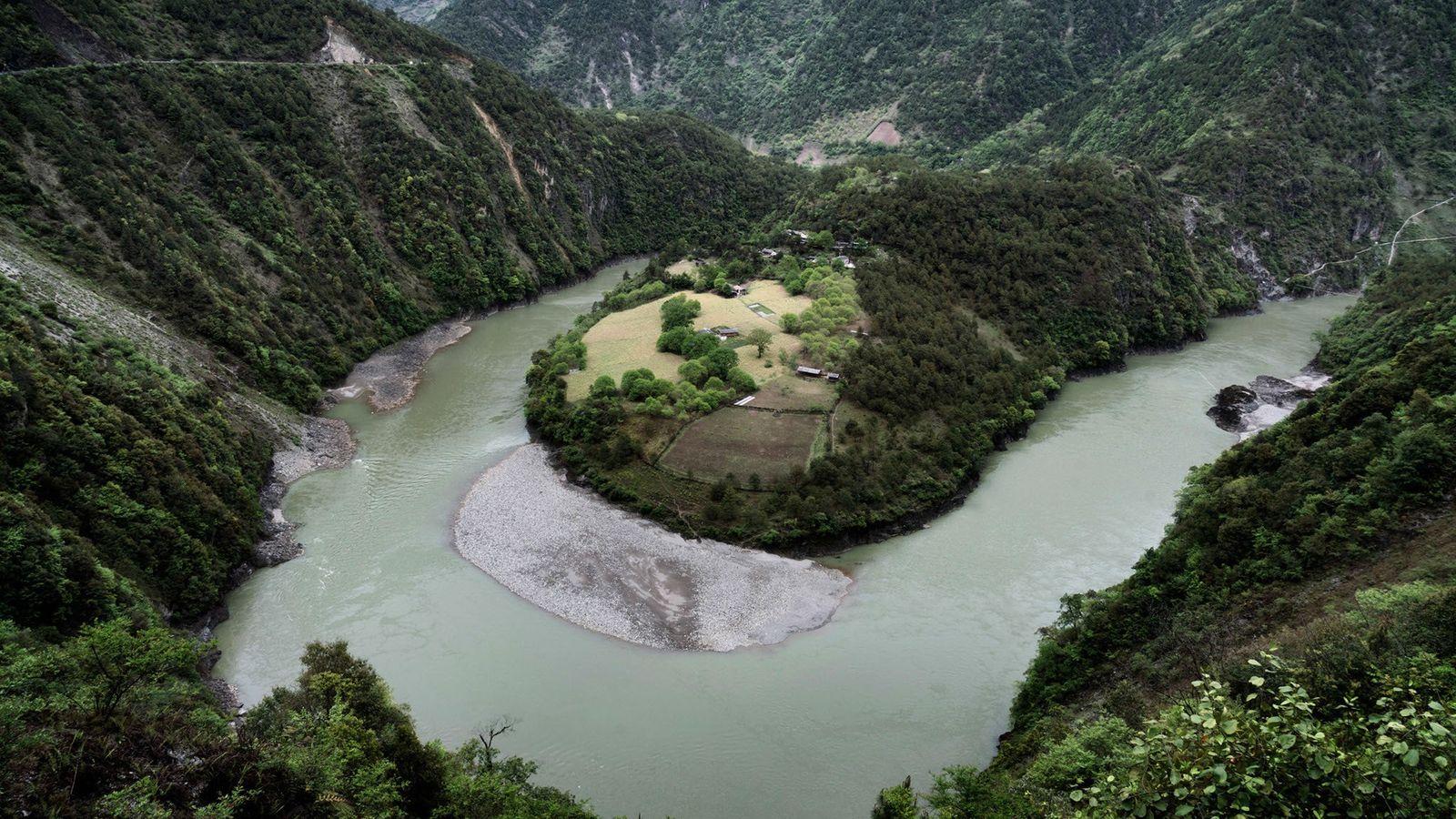 Nu-River1