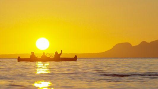 Canada: Canoe Ontario
