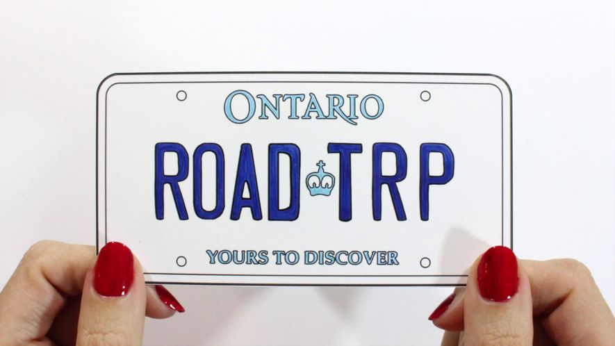 Ontario's best road trip small town escape