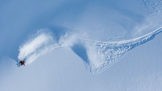 Ask the experts: Where the pros ski