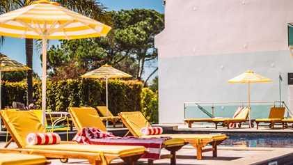 Quinta do Lago: five top tips