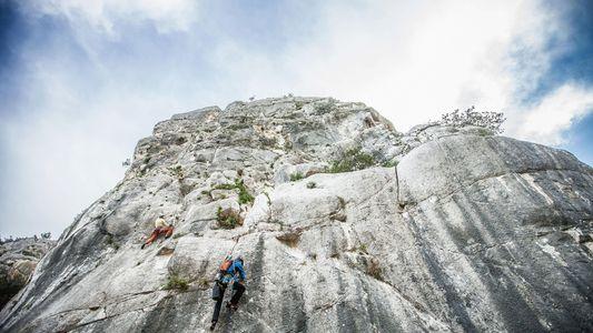 Top 5 adventures in Sardinia