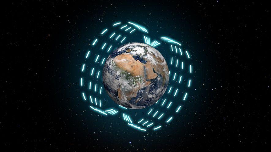 Science 101 - Electromagnetism