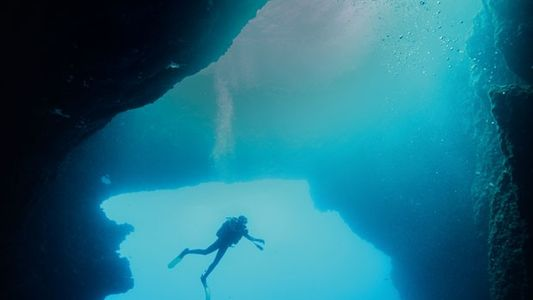Malta's new diving trail