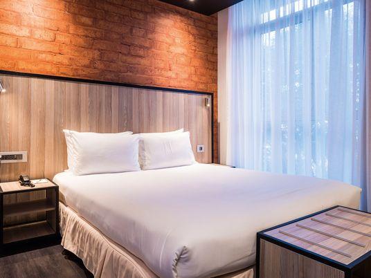 Durban: four hotels under £150