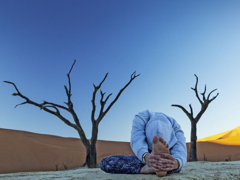 Do it now: Zen & the art of mind maintenance