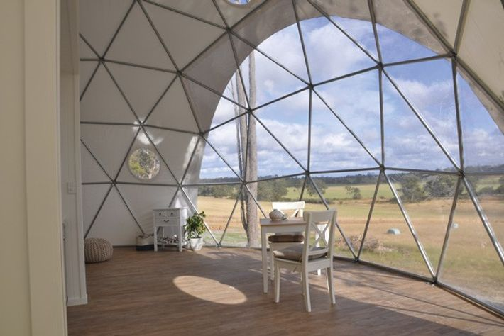 Rooms: Perth