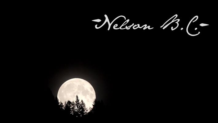 Nelson, Canada