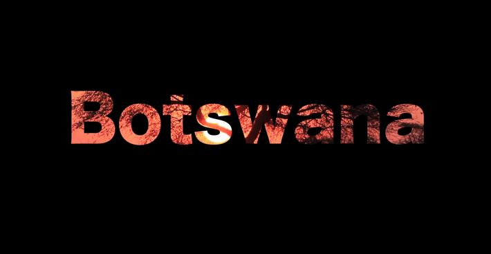 Video: Botswana