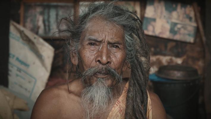 NAMASTE, Nepal One Year Later.