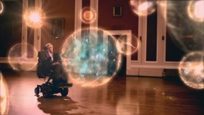 Stephen Hawking In Memoriam: How was the universe formed?