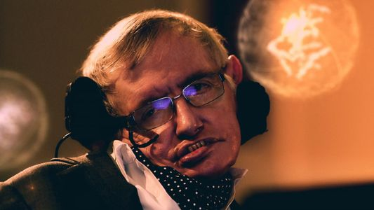 Stephen Hawking In Memoriam: The future of the Universe