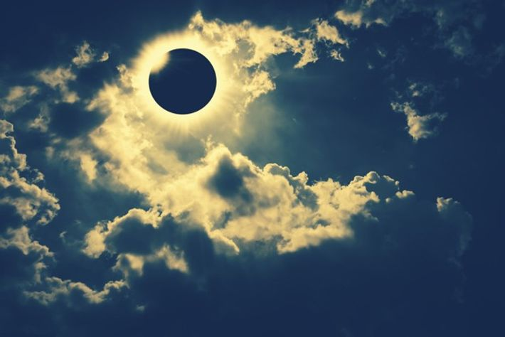 Where can I see the solar eclipse in 2019?