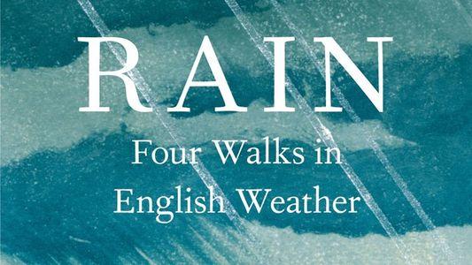 Bookshelf: Rain