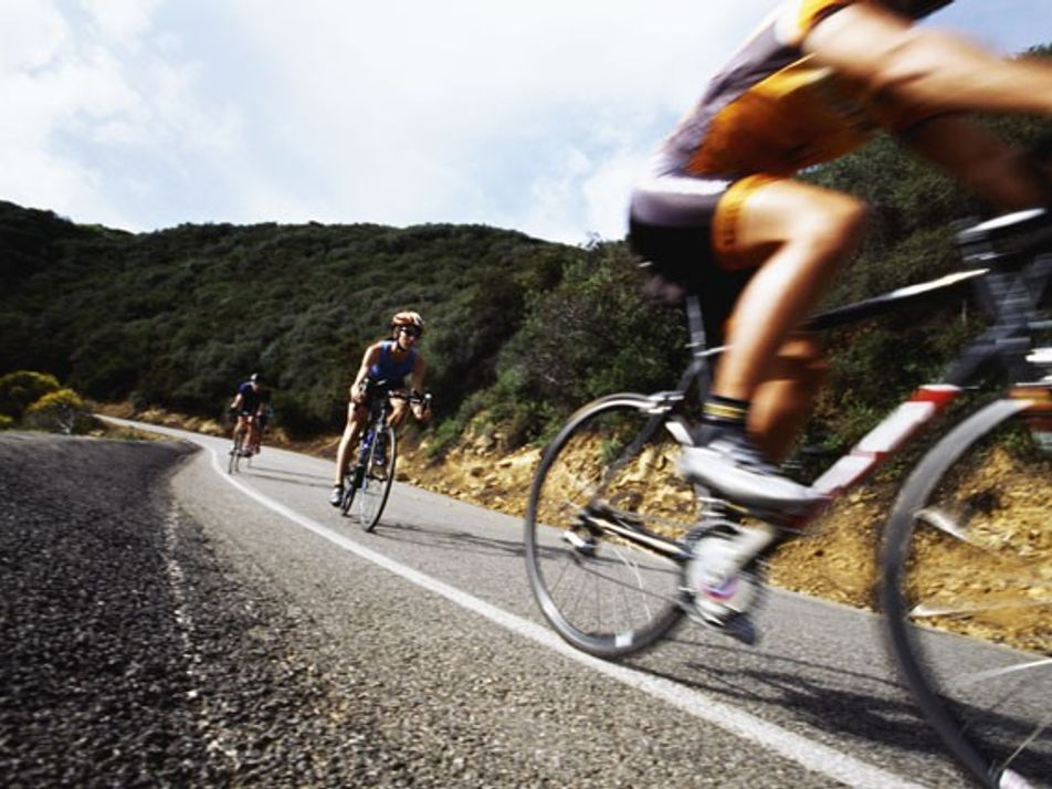 7 tips for long-distance cycling