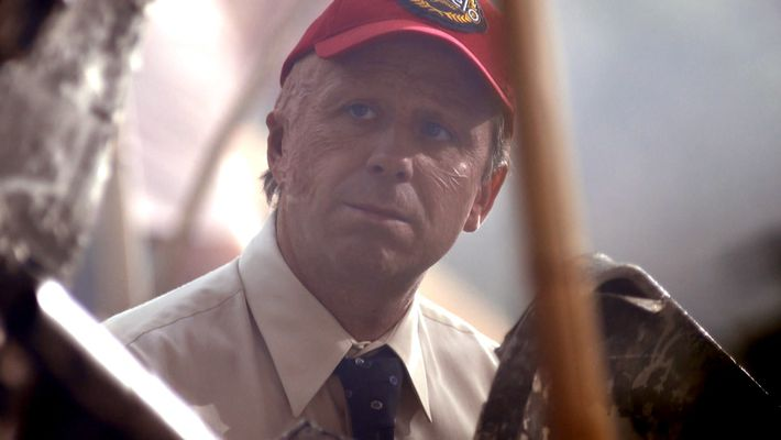 The Niki Lauda questions