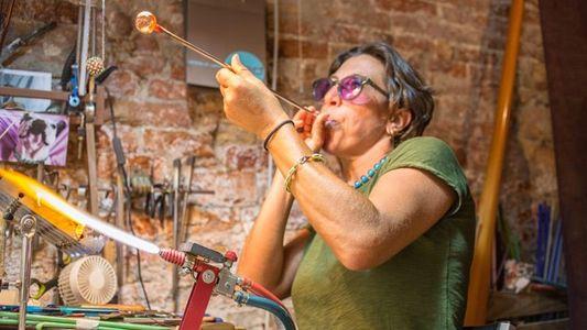 Venice: meet the entrepreneurs set on preserving the city's artisans