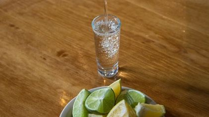 Top 7 Mexican drinks