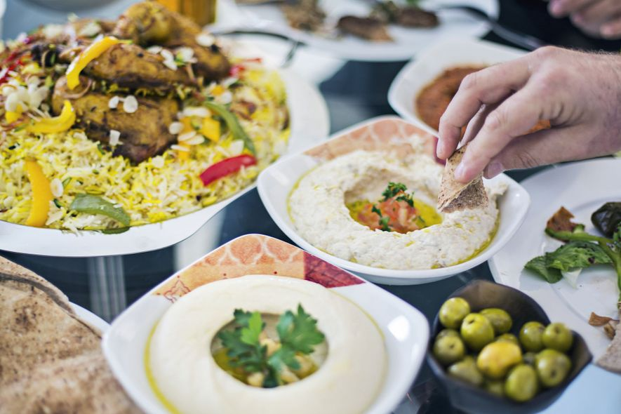 Ask the experts: tagines, music festivals, and where to drink in Athens