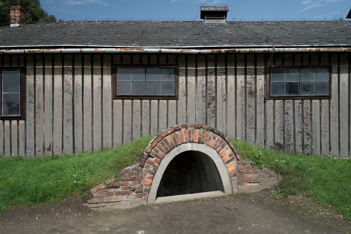 Auschwitz-Birkena