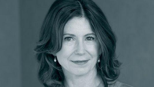 Notes from an author: Paula McLain