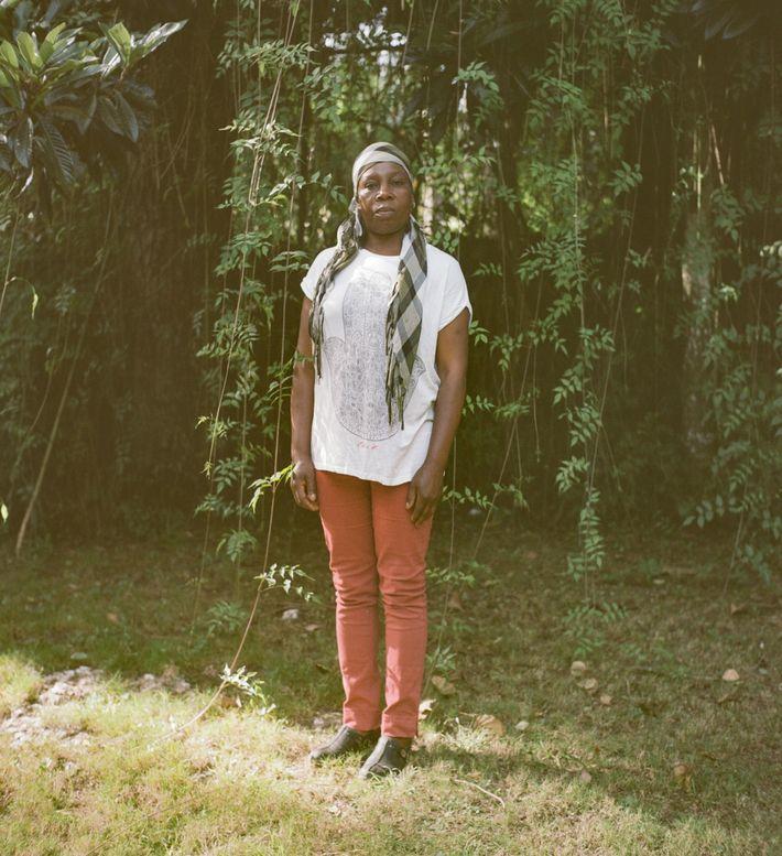 baussan_haiti_NG_22