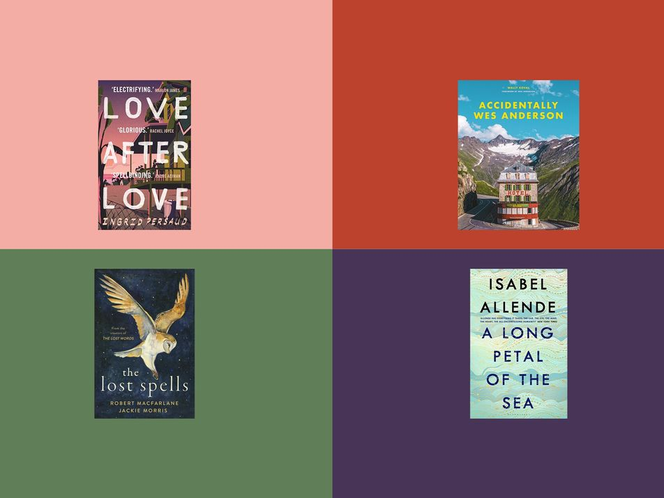 The 12 best travel books of 2020