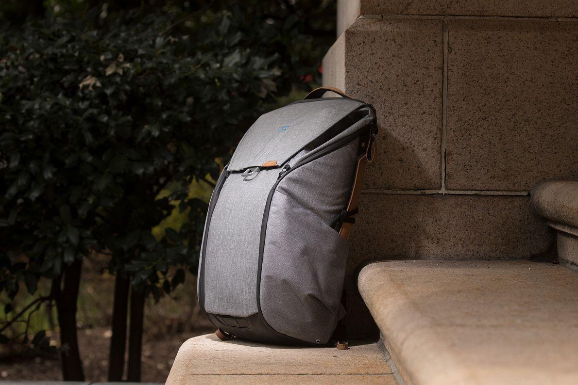 Peak Design: Everyday Backpack 30L