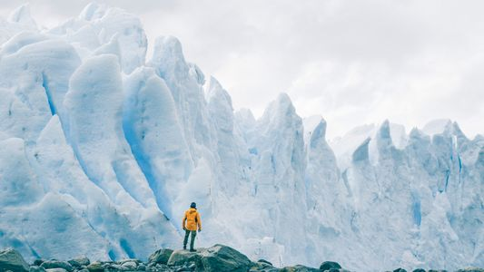 Best of the World: 35 incredible places to discover in 2021 and beyond