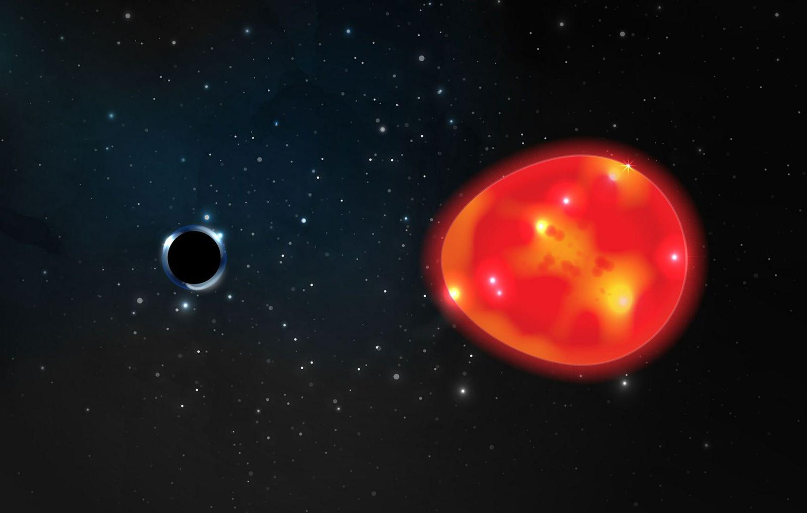 blackhole redgiant tidaldistortion final jpg?w=1600.