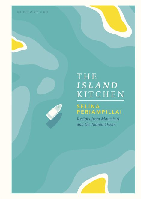 June issue: Five of the best new cookbooks