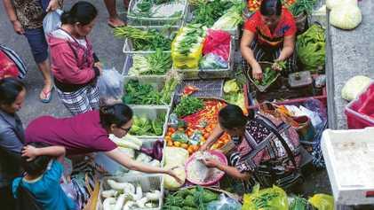 Cookbook author Lara Lee on Indonesian cuisine