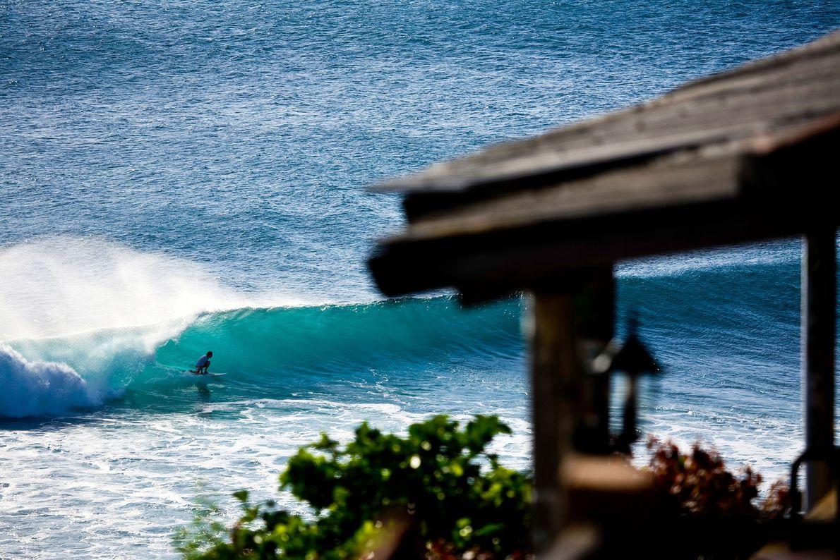 Bukit, Bali, Indonesia