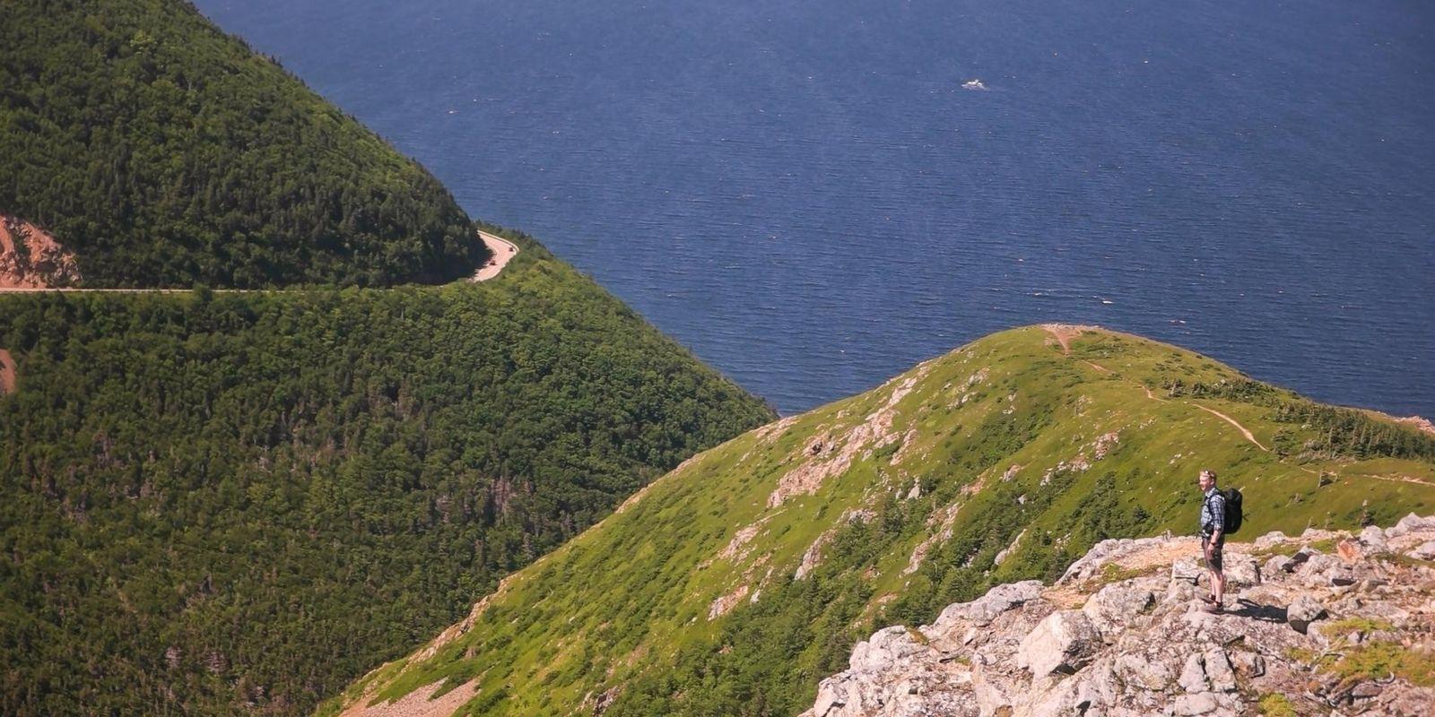 12 Amazing Ways to Explore Canada