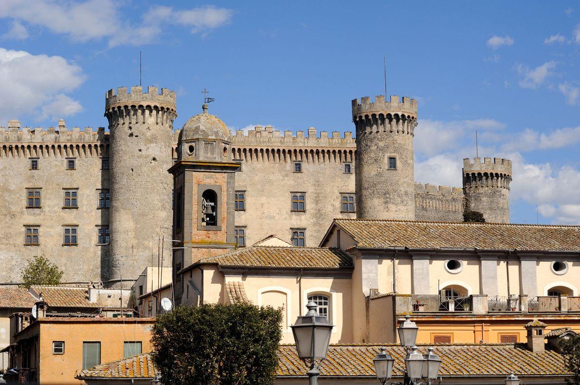 NEROLA, ITALY